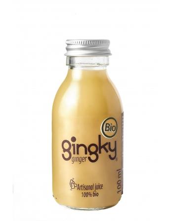 Gingky Original 100ml