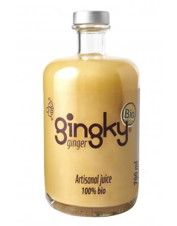 Gingky Original 500ml